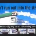 LADWP Ad